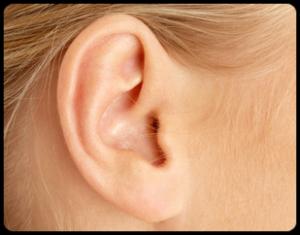 chirurgie_esthetique_oreille_femme_2